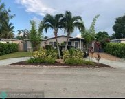6750 Custer St, Hollywood image