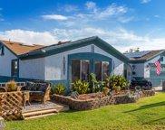 6501 W Highland Avenue, Phoenix image