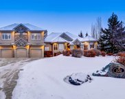 121 Riverview Crescent, Rural Sturgeon County image