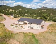 767 Dave Drive, Canon City image