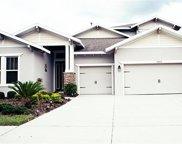 6012 Caldera Ridge Drive, Lithia image