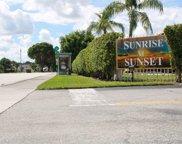 7510 Sw 152nd Ave Unit #A103, Miami image