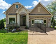 906 Grand Reserve (Lot 37) Unit #Augusta, Chesterfield image