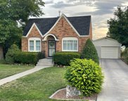388 E 700, River Heights image