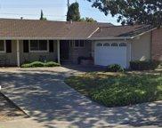 2807 Sycamore Way, Santa Clara image
