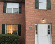 4204 Iona Way, Knoxville image
