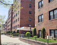 30 Bay 29th Street Unit 4B, Brooklyn image