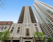 635 N Dearborn Street Unit #1301, Chicago image