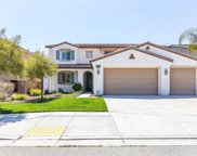 27209 Golden Willow Way, Canyon Country image