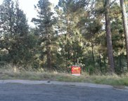 103 Pat Thompson Court, Ruidoso image
