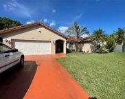 14961 Sw 147th Ct, Miami image