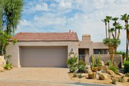 73650 Irontree Drive, Palm Desert image