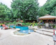 9709 Wagon Court, Fort Worth image