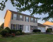 2323 Raven Hollow Road, State College image