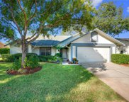 752 Stonehenge Way, Palm Harbor image