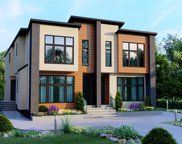 4320 Bowness Road Nw Unit 4, Calgary image