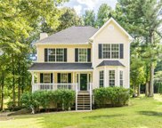 208 Sundown Drive, Acworth image