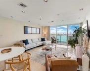 1200 West Ave Unit #725, Miami Beach image