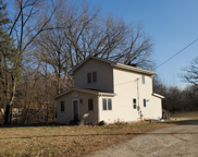 9790 Inver Grove Trail, Inver Grove Heights image