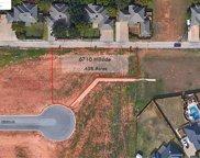 6710 Hillside Court, Abilene image