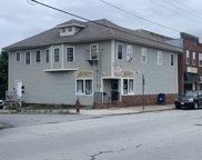 348 Main St., Fairhaven image