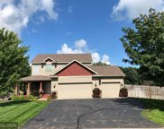 1661 Grace Drive, Big Lake image