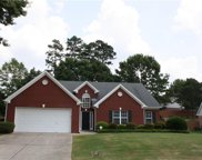 3411 Cast Bend Way, Buford image