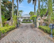 4835 Sw 82nd St, Miami image