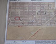 lot 530 Frontier Dr. (City Water), Dolan Springs image