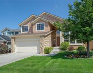 7165 Newhall Drive, Highlands Ranch image