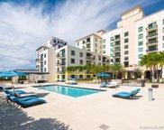1300 Ponce De Leon Blvd Unit #513, Coral Gables image