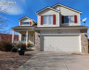 5530 City Vista Drive, Colorado Springs image