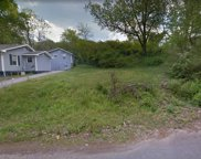 3908 14th, Chattanooga image