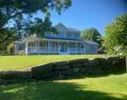 318 Fairfield Drive, State College image