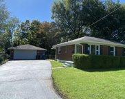 2220 Peaslee Rd, Louisville image