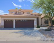 14773 W Piccadilly Road, Goodyear image