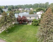 54301 SURFSIDE, Shelby Twp image