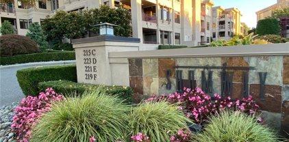 221 5th Avenue S Unit #E204, Kirkland