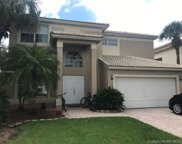 16785 Nw 12th Ct, Pembroke Pines image