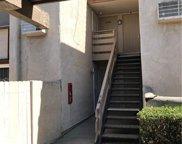 212   S Kraemer Boulevard   2508 Unit 2508, Placentia image