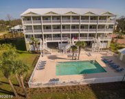 198 Club Dr Unit Unit 2B, Port St. Joe image