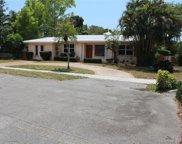 2 Ne 91st St, Miami Shores image