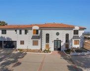 11566     Vimy Road, Granada Hills image