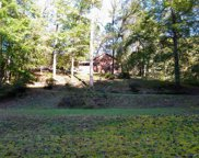 1902 Wears Valley Rd, Sevierville image