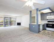 6747     Friars Road     99 Unit 99, Mission Valley image