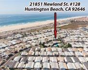 21851     Newland st.     128, Huntington Beach image