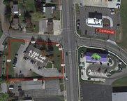 1600 S Main Street, Bellefontaine image