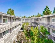 1414     Brett Place   328, San Pedro image
