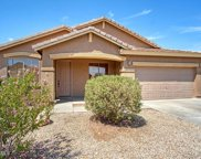 12486 S 175th Avenue, Goodyear image