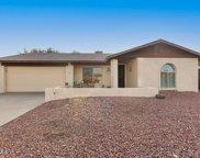 19236 N 14th Drive, Phoenix image